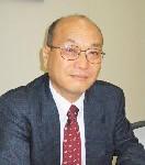 関西 NEDIA 代表南部修太郎