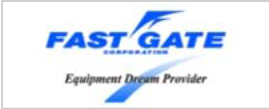 firstgate-logo