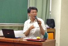 (一社)ESTEP 富田 幸治 氏