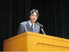 寺野  熊本県商工労働部新産業振興室長