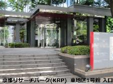 KRP_017
