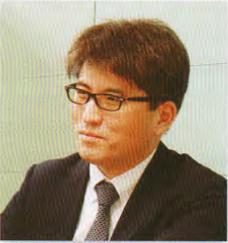 miyazaki-keisanshou