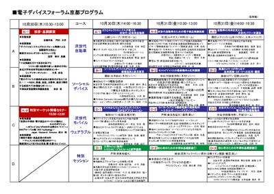 ddf-program_img2
