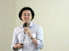 kyouto-univ_shiraishi