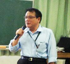 netgraph_miyoshi