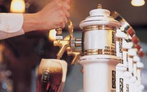 2014nouryoukai-beer