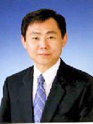 九州 NEDIA 代表櫻井一郎
