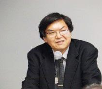 ㈱産業タイムズ社  代表取締役社長  泉谷渉氏
