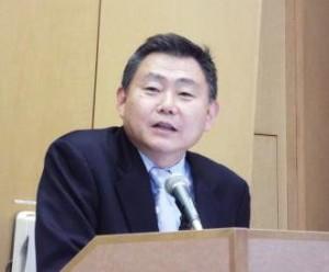 司会:櫻井  理事・九州 NEDIA 代表