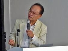 本間孝治氏 (株)メムス・コア 代表取締役社長