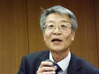 第一通信工業㈱  取締役  福王寺  氏