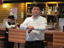 司会:和田  理事・関西 NEDIA 副代表
